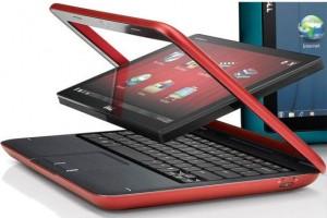 Alte considerente importante la alegerea laptopului - Design si functionalitate
