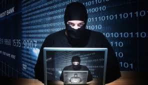 Amenintari cibernetice complexe