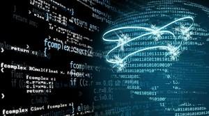 Atacuri informatice
