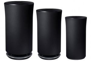 Boxe Wireless pentru device-uri Android si iOS