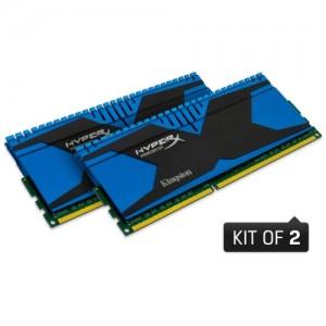Caracteristicile memoriei RAM - DDR3