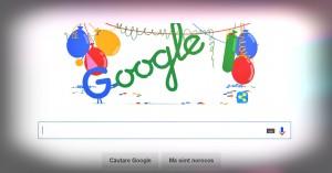 Cautare eficienta cu Google