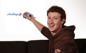 Ce este hashtag