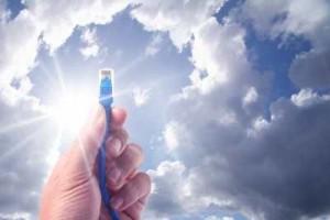 Ce trebuie sa stie cel cu documente in nori