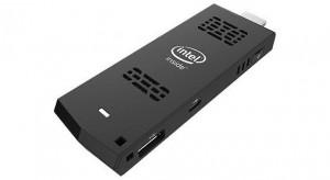 Computer-stick USB - Intel