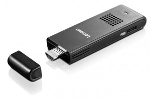 Computer-stick USB - Lenovo