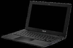Probleme iluminare ecran laptop Asus