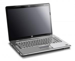 Probleme iluminare ecran laptop HP