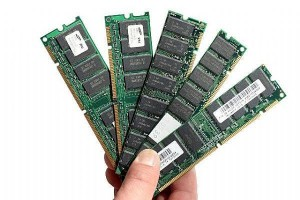 Totul despre memoria RAM