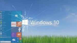 Vulnerabilitatea Windows anuntata de Google