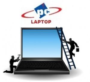 mentenanta laptop