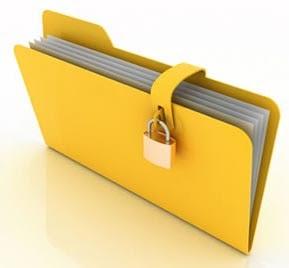 protejarea informatiilor