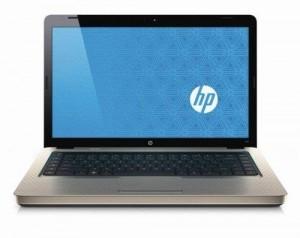 service laptop hp
