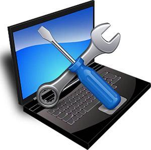 pret reparare laptop